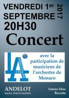 Affiche concert 2017 v2 pdf page 1