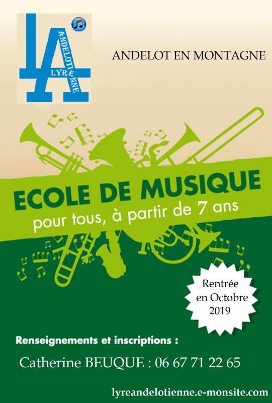 Tract ecole de musique2