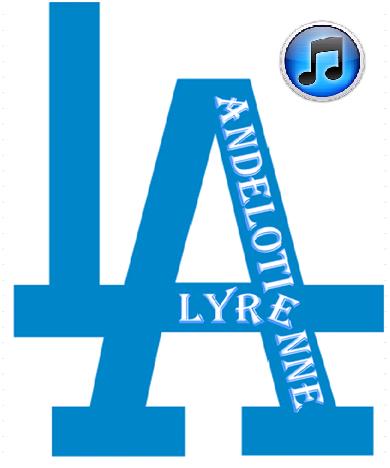 LA LYRE ANDELOTIENNE
